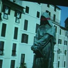 Roma Tearne. Nel corpo delle città