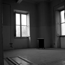 Gian Maria Tosatti. Lo spazio come memoria personale e collettiva - MasterClass/Incontro con l'artista