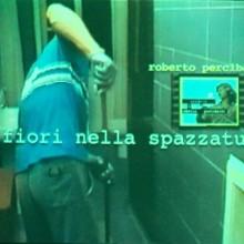 Roberto Perciballi. La libertà in cattedra