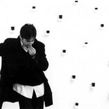 Gino Sabatini Odoardi. A boccaperta