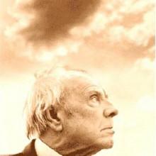 Omaggio a J. L. Borges - MasterClass/Incontro con l'artista