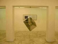 Musei aperti a porte aperte