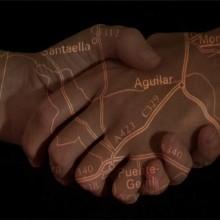 ELASTIC - Group of Artistic Research: Alexandro Ladaga & Silvia Manteiga. Mapping the city