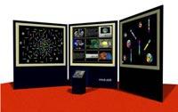 Arte tecnoetica: coscienza, telematica, nanotecnologie. Conversazione con Roy Ascott