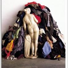 Conservare l'Arte Contemporanea