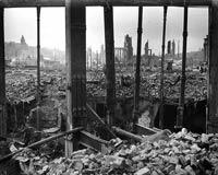 Shifting Landmarks: Paradigmi italiani nella fotografia di paesaggio urbano (Seconda parte)