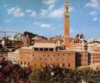 Shifting Landmarks: Paradigmi italiani nella fotografia di paesaggio urbano