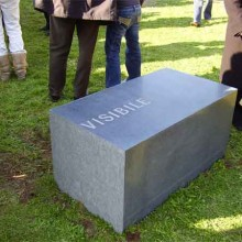 La quarta edizione di Arte in memoria alla sinagoga di Ostia Antica. Quando la memoria è presenza e patrimonio comune