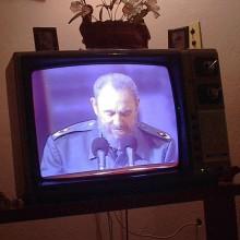 QUESTIONI (CUBANE) DI METODO I principi dell'educazione in un match impari tra F. Castro e L. Moratti