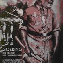 """Heartfield-Ejzenštejn: il montaggio come """"forma simbolica"""" dell'arte proletaria e rivoluzionaria"""