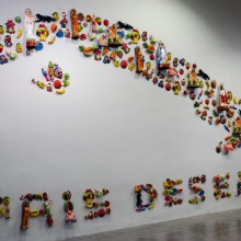 Oncena Bienal de La Habana