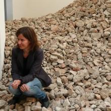 55ª Biennale. Il recupero della memoria per Lara Almarcegui
