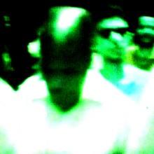 CÉSAR MENEGHETTI: I/O_IO E' UN ALTRO. JE EST UN AUTRE - 55ª Biennale di Venezia. Un soggetto ipercontemporaneo*