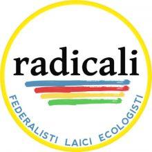 ARTISTI e CRITICI CANDIDATI  per ROMA CAPITALE e nei Municipi PROPOSTE per la CULTURA e il SOCIALE  RADICALI 2016